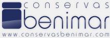 http://www.conservasbenimar.com/images/logo_benimar.jpg